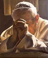 Jan Paweł II o modlitwie