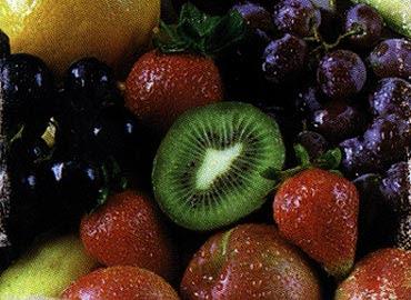 Hoy invito yo alimentos que mejoran la circulaci n - Alimentos para la circulacion ...