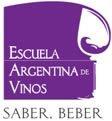 Escuela Argentina de Vinos