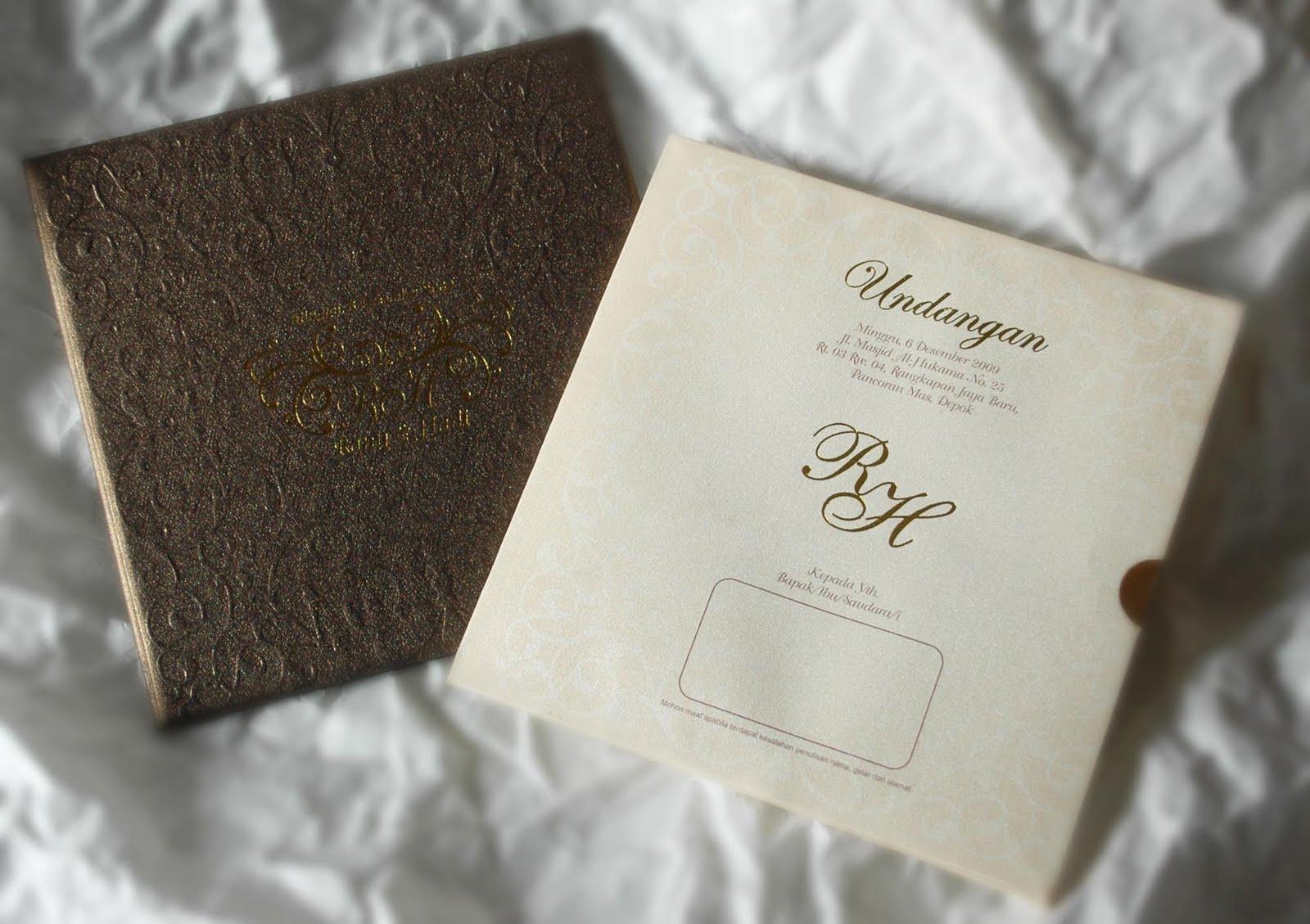 souvenir pernikahan dari kain flanel