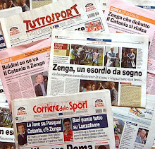 Stampa Sportiva