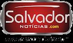 salvadornoticias.com