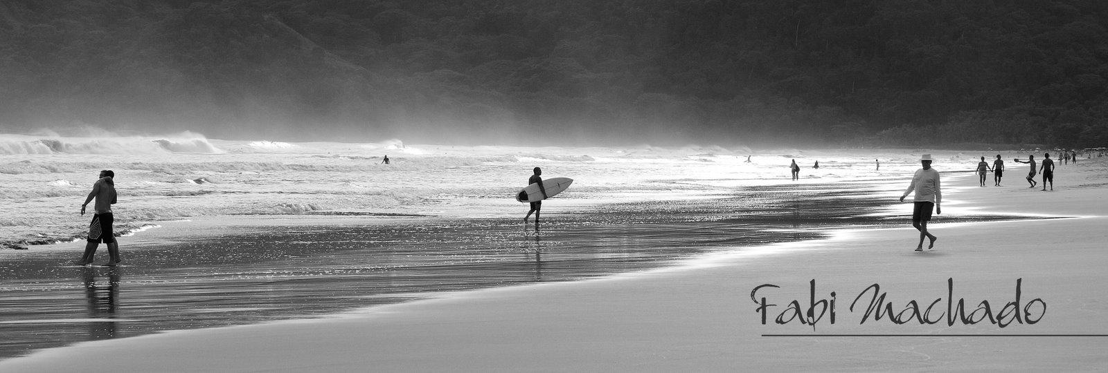 Fabi Machado Fotógrafa