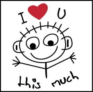 love+you.jpg