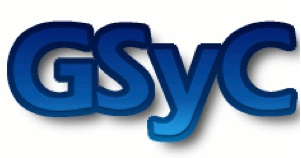 El blog del GSyC