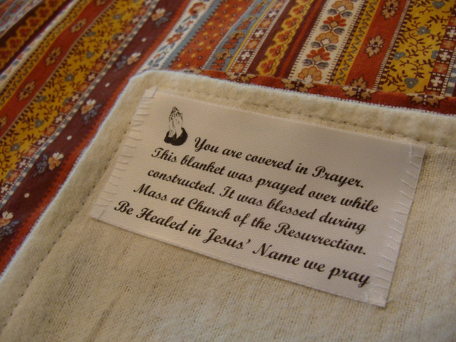 1000 Images About Quilts Prayer Blankets On Pinterest