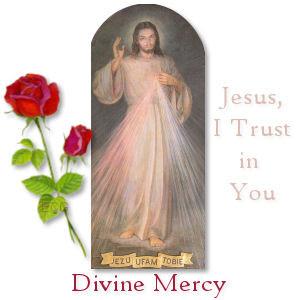 Divine Mercy - Excellent Tours