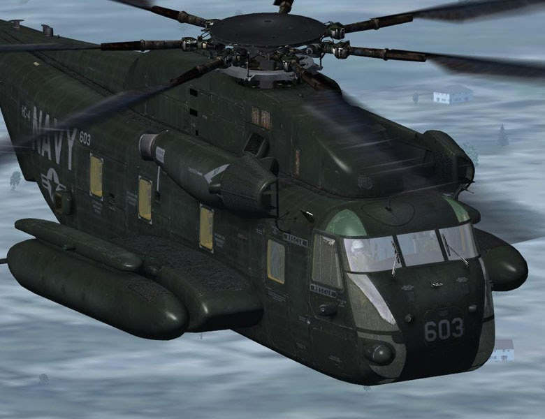 sikorsky ch 53k heavy lift helicopter with Fsx Nemeth Design Sikorsky Ch 53e Super on Ch 53k King Stallion together with Hlr furthermore MH 53 Pave Low furthermore Ch 53k Operational Test Helicopter Contract Issued also 699353.