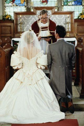 [Catholic+Bride+&+Groom.jpg]