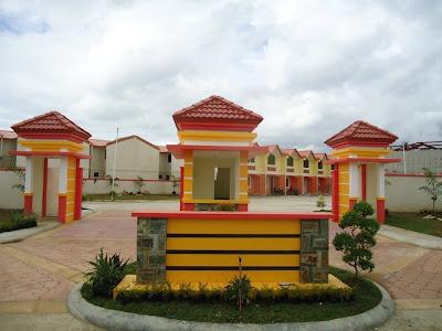 Cheap House And Lot In Cebu Ready For Occupancy Executive House In Lapu Lapu City Minglanilla