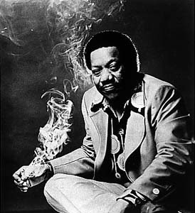 Bobby Blue Bland - Blues & Ballads