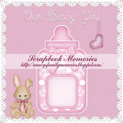 http://nancysmemoriesandscraps.blogspot.com/2009/08/blog-post_2105.html
