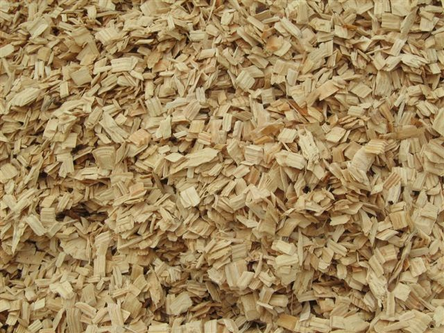 Biomass Wood Chips ~ Brazil biomass fuel wood chips energy