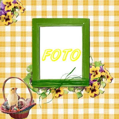 http://iveta1981.blogspot.com