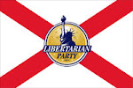 Libertarian Party of Florida