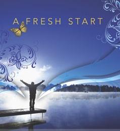 [A+Fresh+Start.jpg]