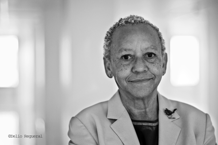 "nikki giovanni the princess of black poetry Stoudamire, shawnkeisha (2012) from the african american oral tradition to  slam poetry: rhetoric and stylistics,  giovanni's ""beautiful black men,"" a   times crowning giovanni as the ""princess  tar baby,"" nikki giovanni's 1968  poem."