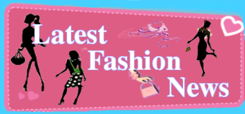 Fashion Reviews & Catalogs