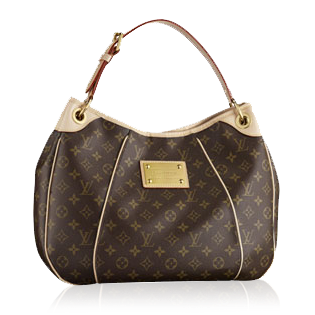 Louis Vuitton Galliera Monogram