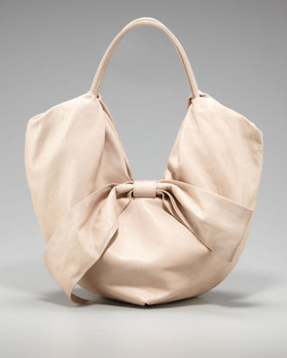 Valentino 360 Small Shoulder Bag