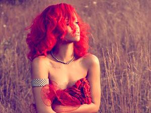 Blog Rihanna