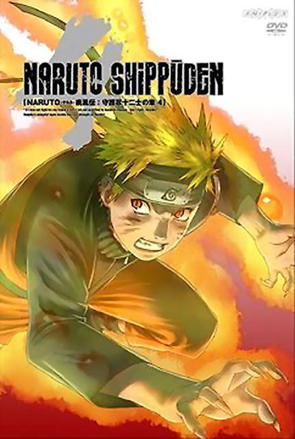 http://2.bp.blogspot.com/_64RFnoHhWvE/SxuU1ksCq4I/AAAAAAAAEsc/HUIgXknZeHc/s640/Naruto_-_Shippuden_DVD_season_3_volume_4.jpg