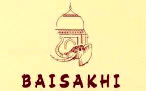 Restaurante Baisakhi