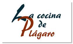 La Cocina de Plágaro