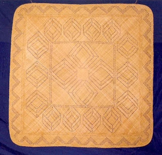 Bienvenido nizama alfombras cuadradas y redonda for Alfombras cuadradas