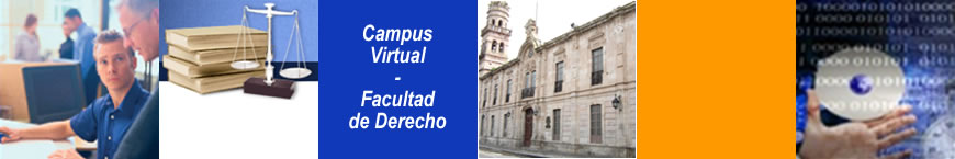 Campus Virtual THEMIS /UMSNH