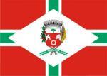 Bandeira de Vacaria