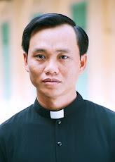 Gabriel Nguyễn Tấn Di