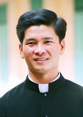 Giuse Nguyễn Công Chính