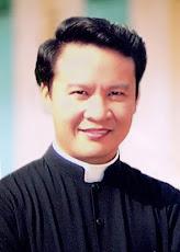 Phêrô Hồng Thanh Bình