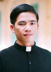 Augustino Trần Quang Hồng Phúc