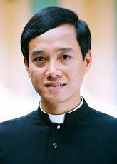 Giuse Nguyễn Thanh Kiều