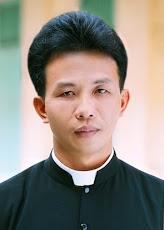 Phêrô Nguyễn Châu Linh