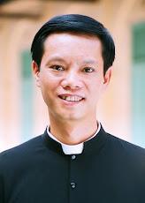 Đaminh Nguyễn Thế Trường