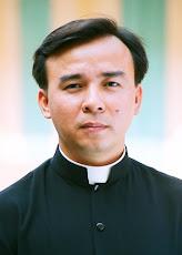 Phêrô Trần Thanh Việt