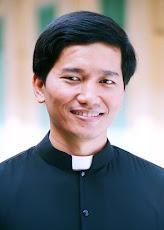 Gioan B. Phạm Minh Đức