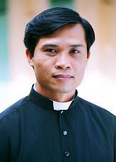 Giuse Trần Đình Phương