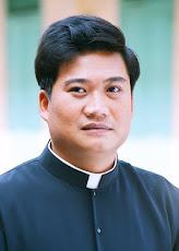 Martin Trần Quang Vinh
