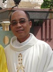 Giuse Phạm Sỹ Tùng