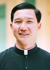 Giuse Phạm Chí Dũng
