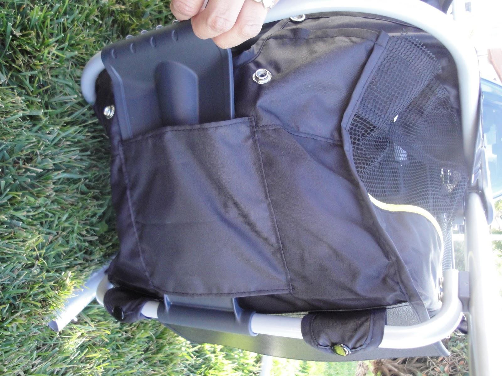 chicco keyfit 30 infant car seat stroller travel system review honey lime. Black Bedroom Furniture Sets. Home Design Ideas