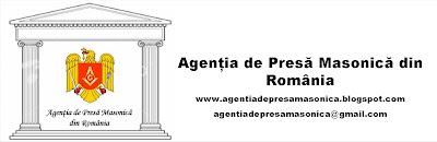 Agencia prensa masonica