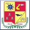 Logo Gran Logia Soberana 100.jpg
