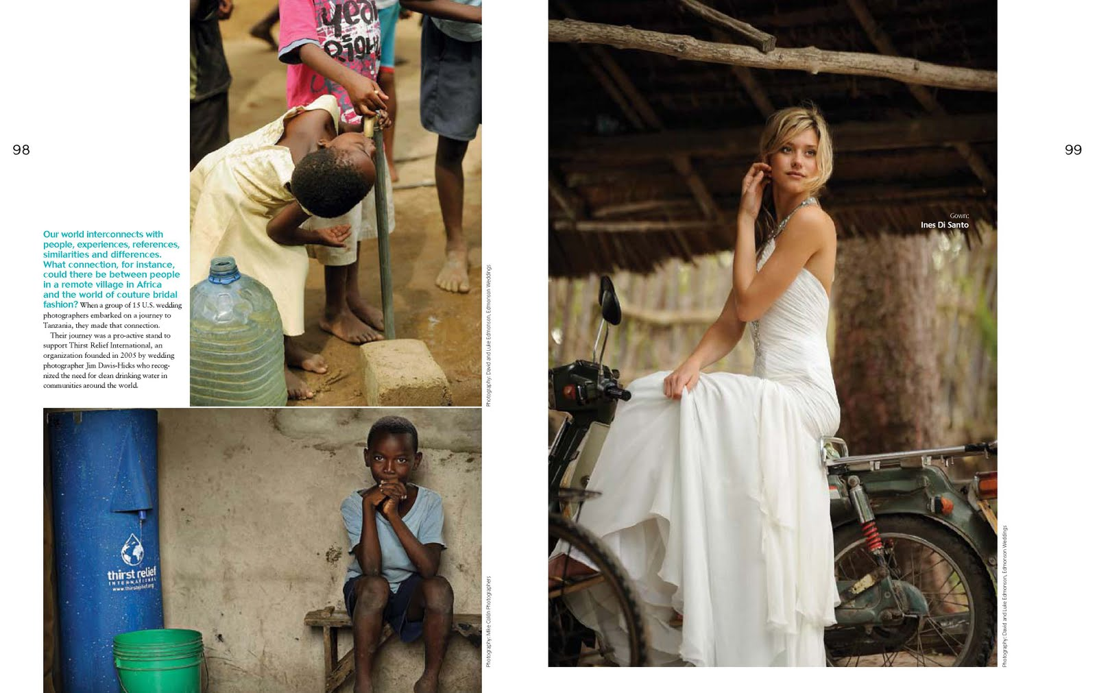 [Pages+from+GO+Africa+spread-2.jpg]