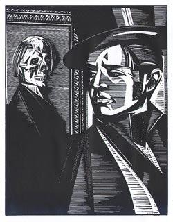Frases de el retrato de Dorian Gray- Oscar Wilde