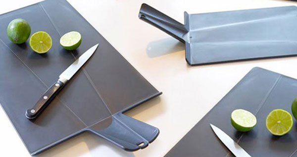 chop 2 pot cutting board cool sh t you can buy find cool things to buy